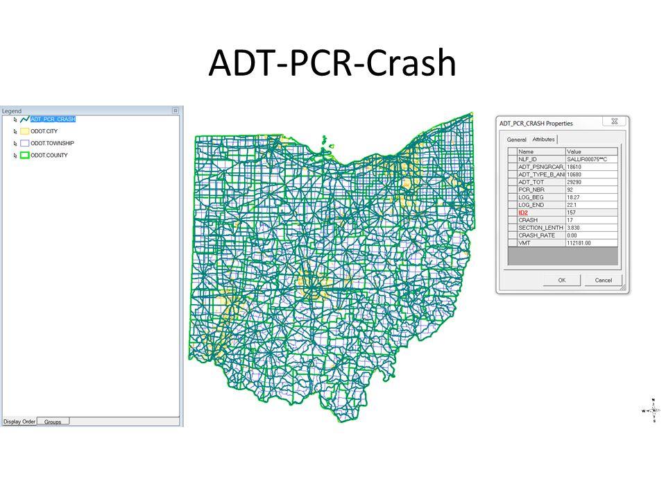 ADT-PCR-Crash