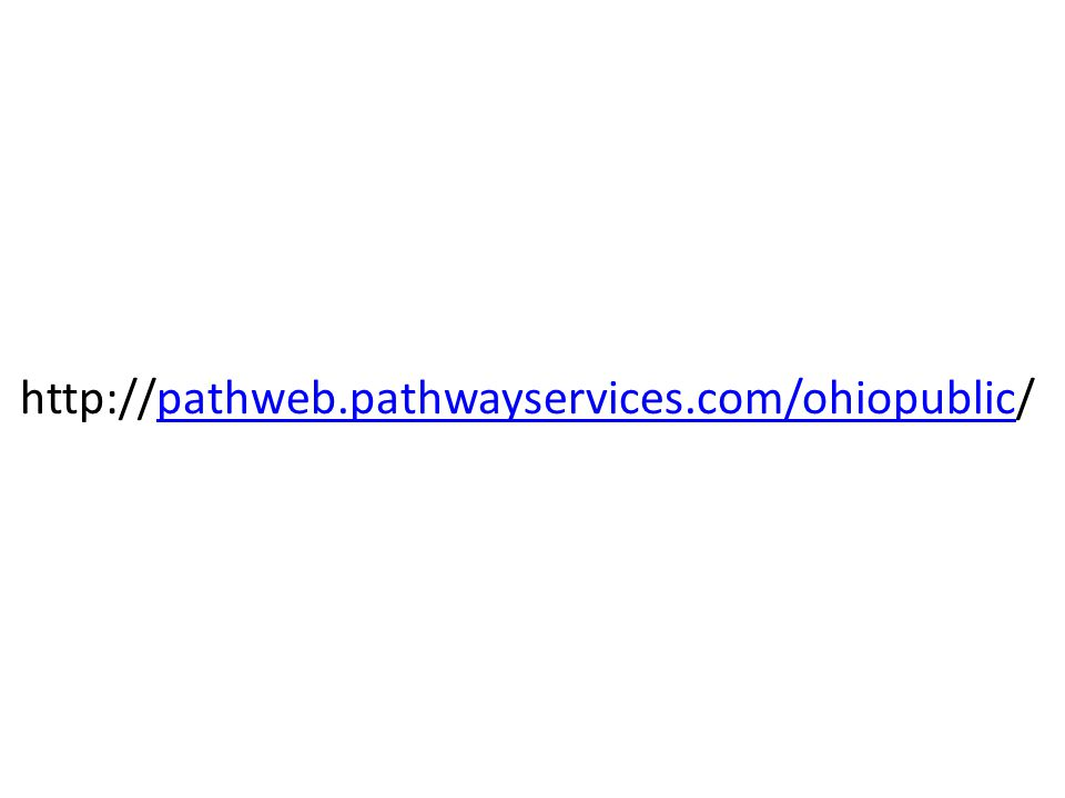 http://pathweb.pathwayservices.com/ohiopublic/pathweb.pathwayservices.com/ohiopublic