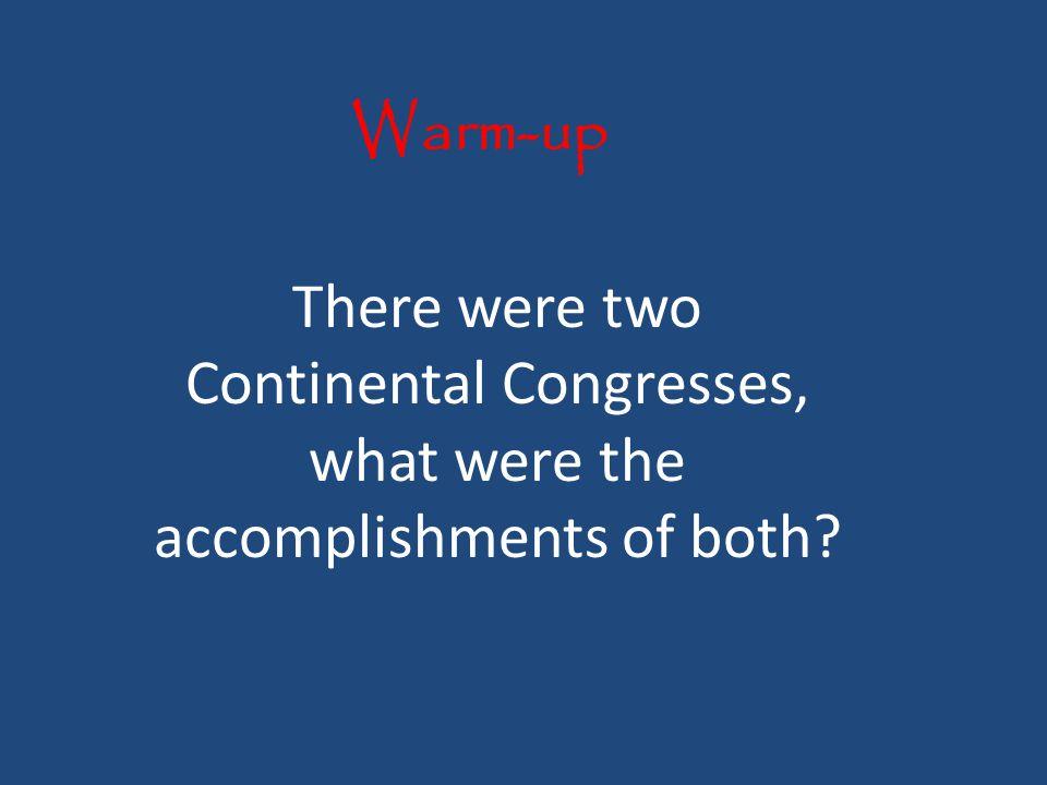 Answer 1 st C.C.- (Sept.& Oct.