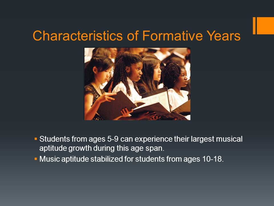 Middle School Access Points  Sixth Grade Band  Sixth Grade Orchestra  7 th Grade Choir  8 th Grade Choir
