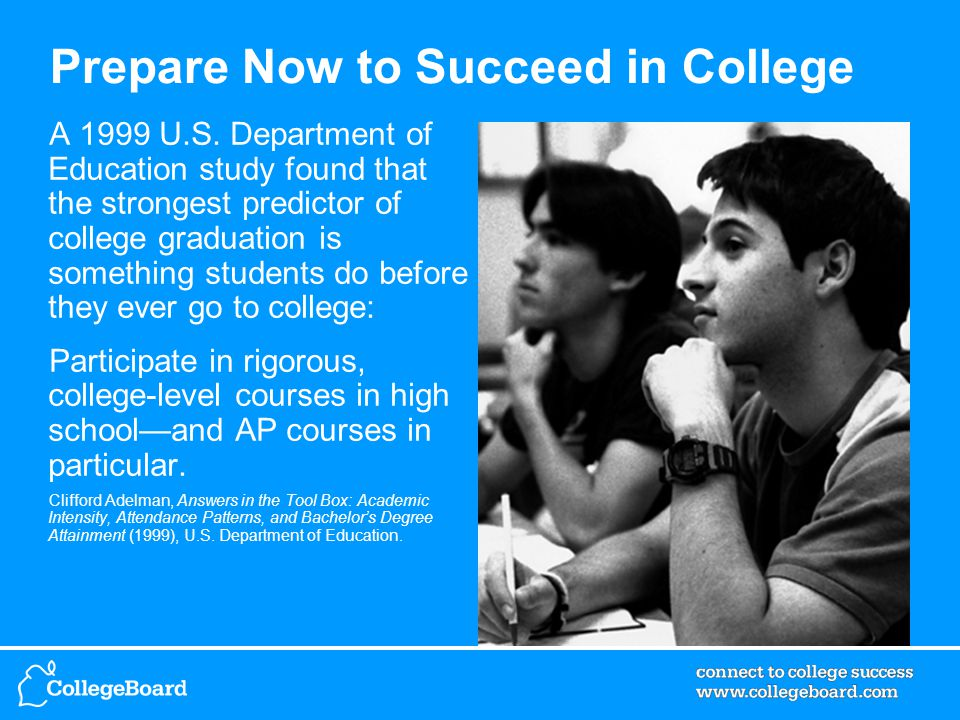 What's the cost of taking an AP course.