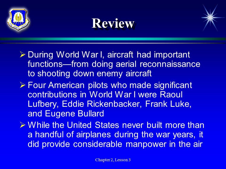 World War I Comes to an EndWorld War I Comes to an End (03:35) World War I Comes to an End World War I Comes to an EndWorld War I Comes to an End (03: