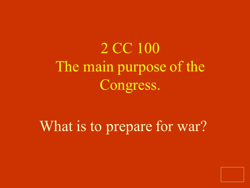 What is the French and Indian War? WCF 500 Pontiac's Rebellion Boston Massacre Declaratory Act French and Indian War