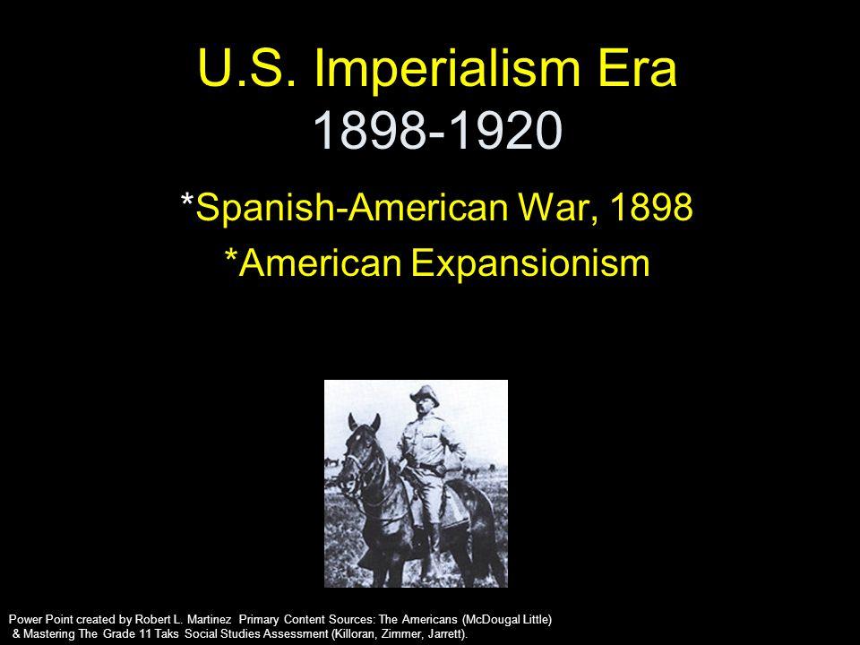 January 25, 1898 -- The U.S.S.