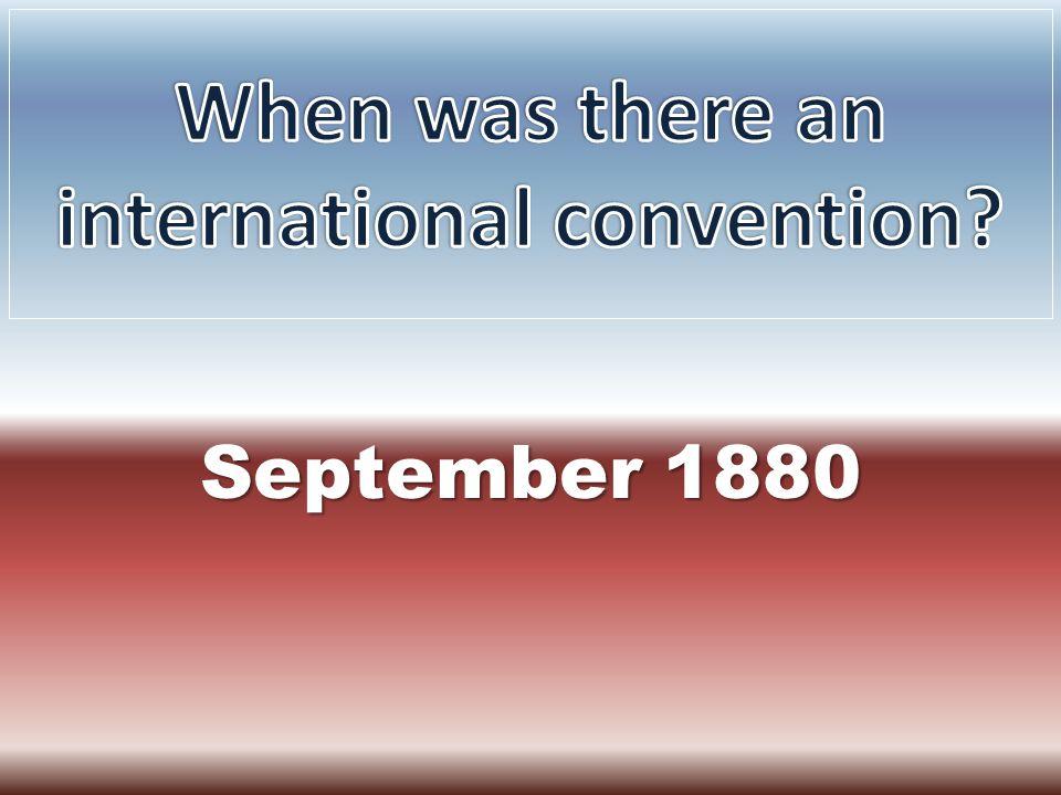 September 1880