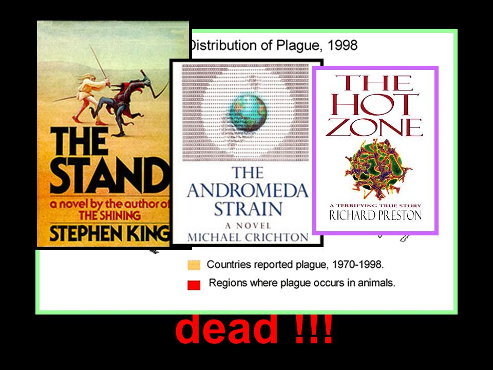 21 The effects of that plague and its successors on the men and women of medieval Europe were profound: new attitudes toward death, the value of life, and of one s self.