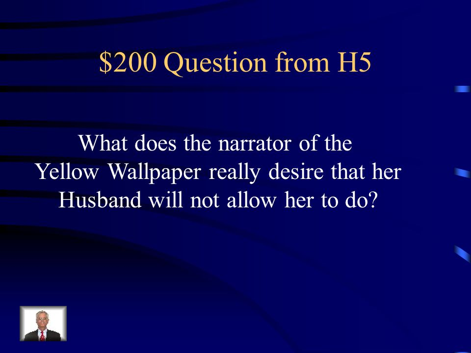 $100 Answer from H5 Because the path is blocked and her baby's soul couldn't get to her