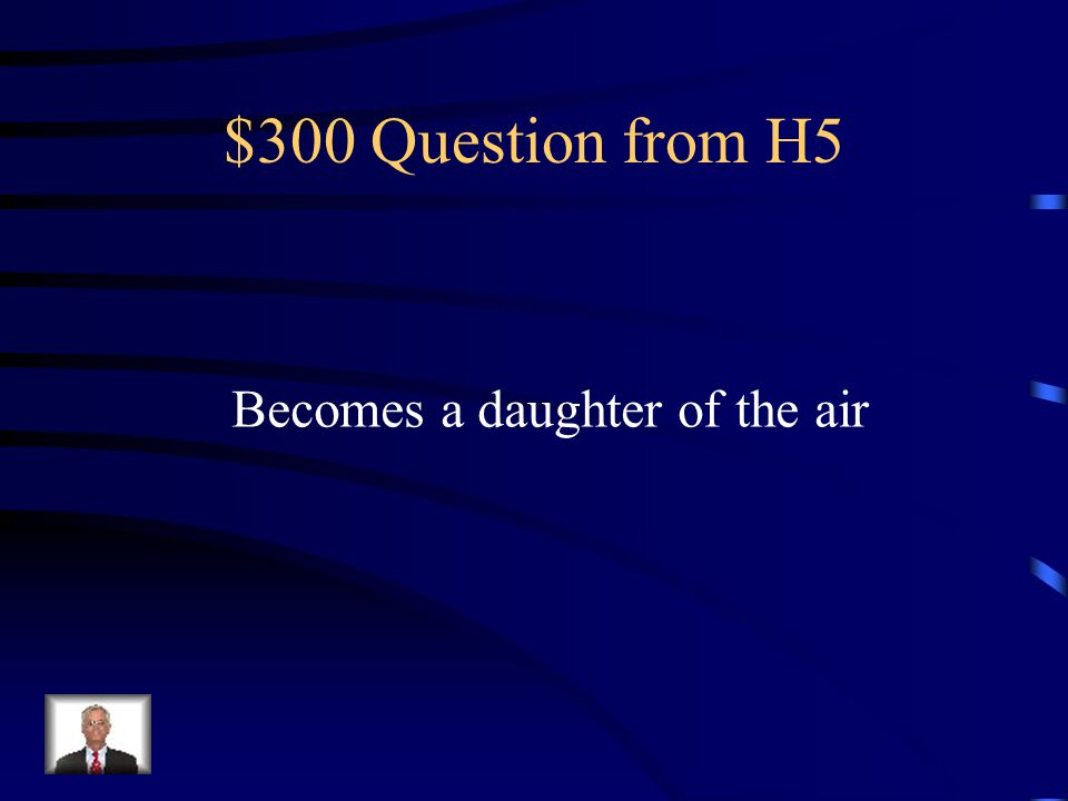 $200 Answer from H5 Yellow Wallpaper