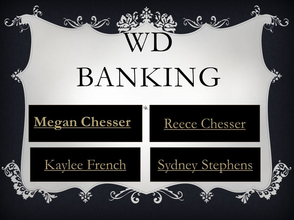MEGAN CHESSER! Megan Chesser 5189 2259 0809 2510 09/25 WD Banking 2510 /// 963 Next Back