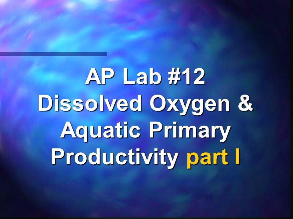 nomograph the percent oxygen saturation for a water sample at 25 o C 25 o C that has 7mg O 2 /L O 2 /L is 65% saturation