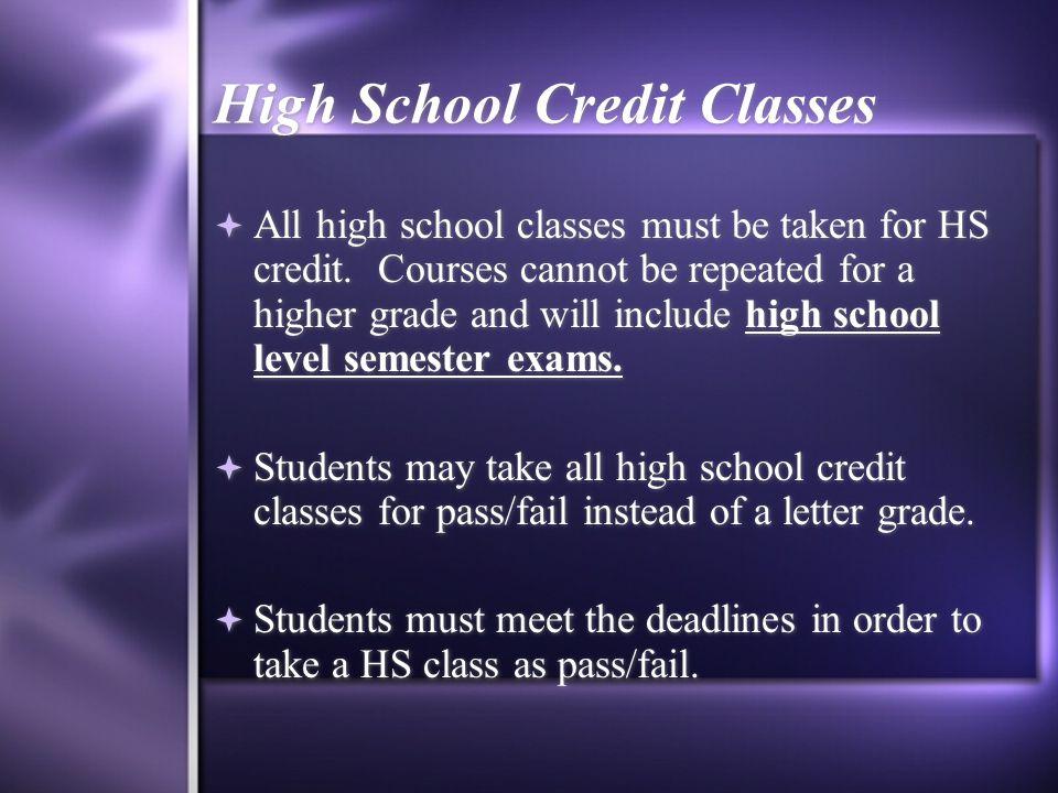 Sample Student Schedule Q1Q2Q3Q4 1 English 7 Mrs.Sanders Rm.