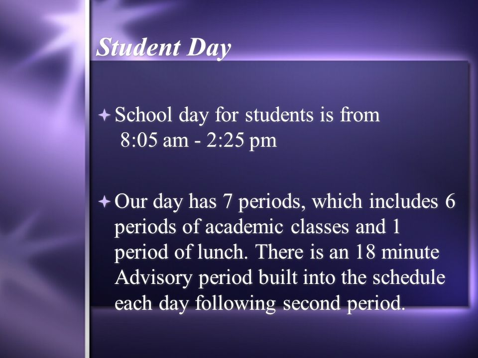 School Information Lakeview  614-830-2200 12445 Ault Road Pickerington, Oh 43147 Lakeview  614-830-2200 12445 Ault Road Pickerington, Oh 43147 Ridgeview  614-548-1700 130 Hill Road Pickerington, Oh 43147 Welcome Center - located at Ridgeview 614-920-6180 130 Hill Road Pickerington, OH 43147