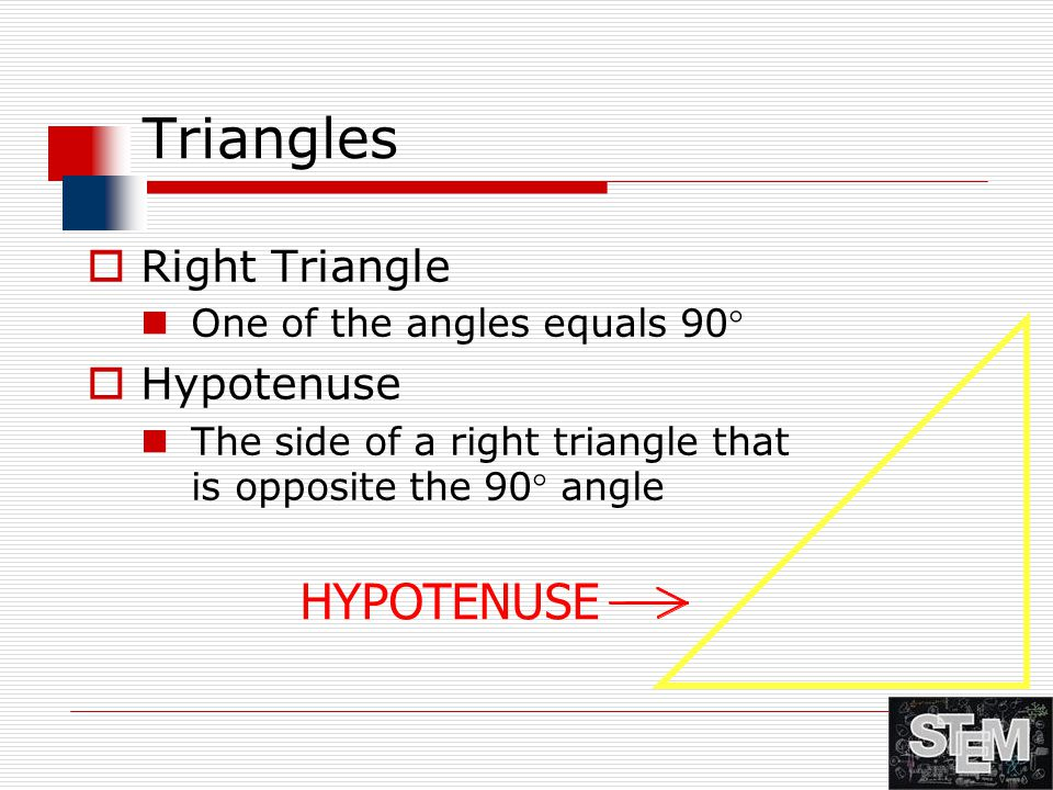 Construct an Arc Tangent to Two Lines at an Acute Angle A B C D  Given lines AB and CD  Construct parallel lines at distance R  Construct the perpendiculars to locate points of tangency  With O as the point, construct the tangent arc using distance R R R O