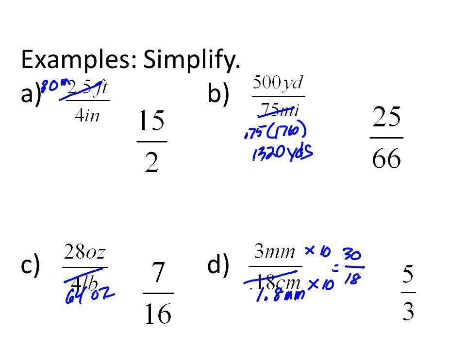 and are supplementary. If, what is the ratio of to ?