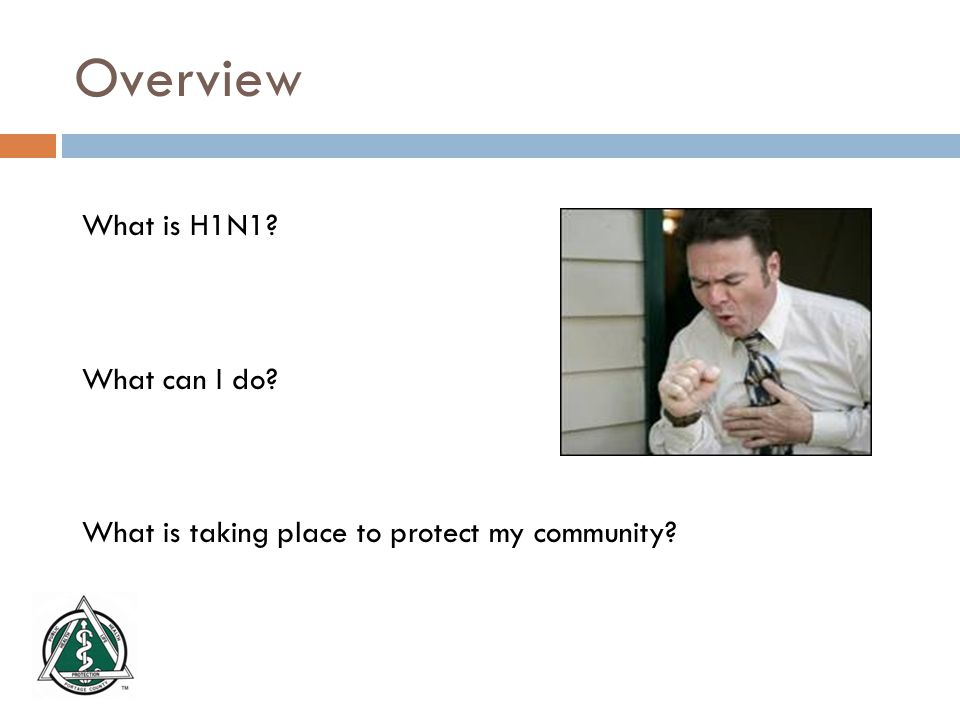 Is the H1N1 Flu Shot Safe. People with egg allergies can not get the shot.