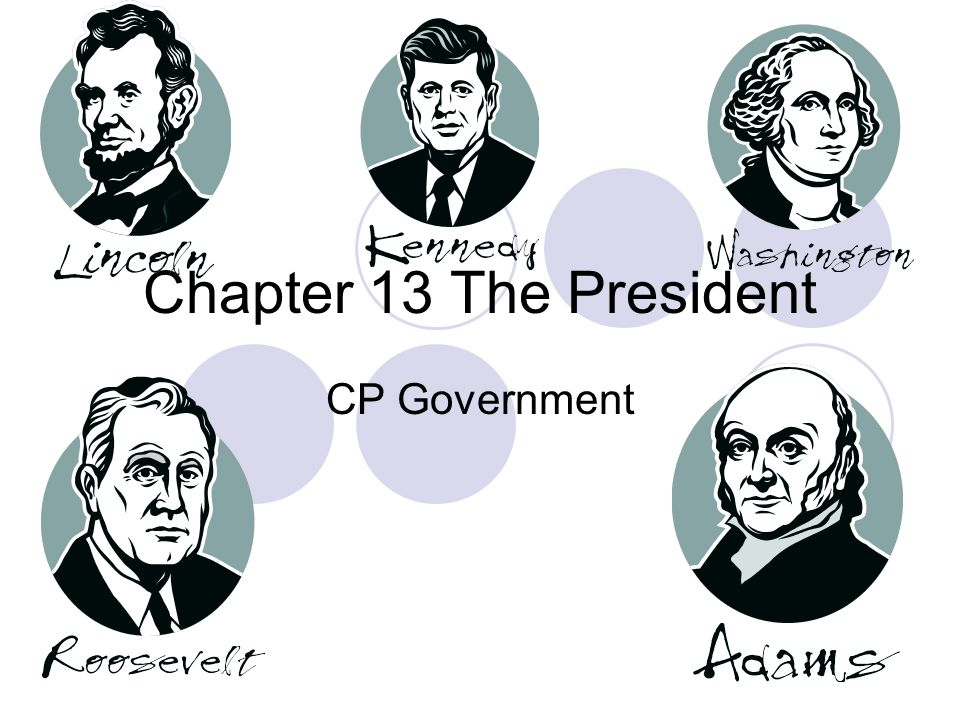 Electoral College 2 After 1796 were chosen by parties Election of 1800 Electors were chosen with the understanding they would vote by party line Created a tie-Jefferson vs.