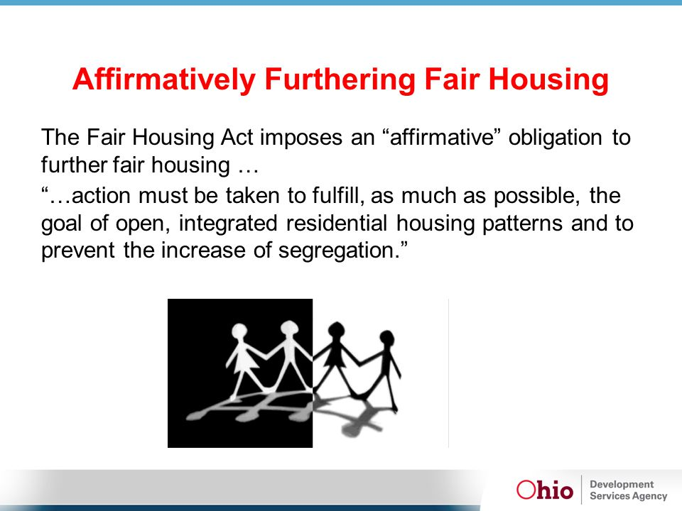 Section 3 Economic Opportunity For Low- & Very-Low Income Persons Requires that recipients of certain HUD financial assistance, to the greatest extent possible, provide job training, employment, and contract opportunities for low- or very-low income residents in connection with projects and activities in their neighborhoods.