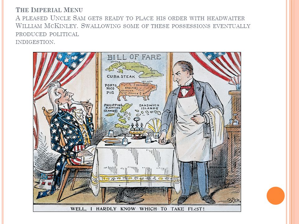 C AUSES OF I MPERIALISM Economic benefit Raw materials and natural resources Extractive economies Trade Military strength Alfred T.