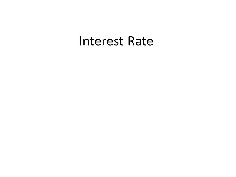 Number of times interest is usually compounded AnnuallySemi- annually QuarterlyMonthlyWeeklyDailyContinu- ously 1241252365 ∞