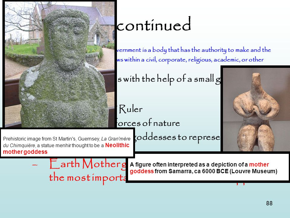 neolithic and patheolithic essay example Changes from the paleolithic to the neolithic age essay 608 words | 3 pages there were changes that occurred from the paleolithic period to the neolithic.