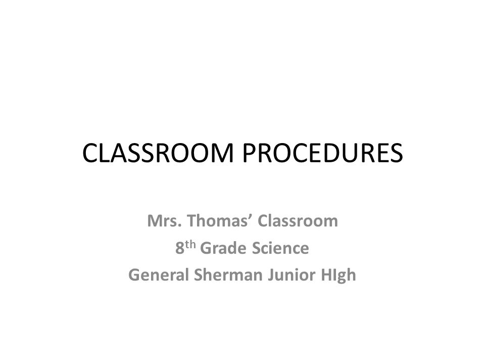 Not Choosing to follow the rules =CONSEQUENCES 1 st – Warning and documentation 2 nd – Action Plan, Parental Contact, and 30 minute after school detention (Fridays Only!!!) 3rd – Disciplinary Referral