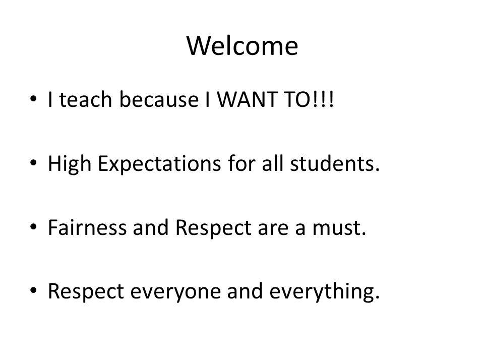 Rule Infraction Notice Lawana Welt – Liberty Middle School