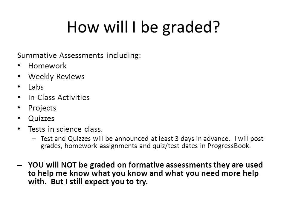 Student Responsibility Card Karla Henson – Liberty Middle School