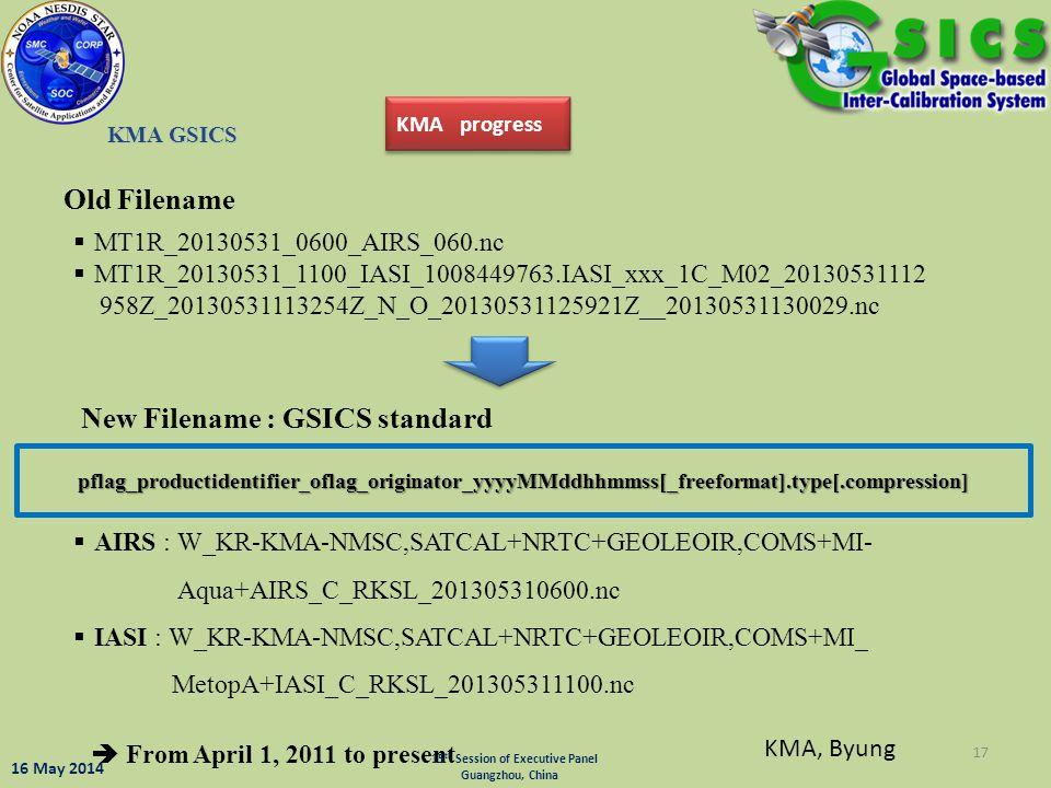 17  MT1R_20130531_0600_AIRS_060.nc  MT1R_20130531_1100_IASI_1008449763.IASI_xxx_1C_M02_20130531112 958Z_20130531113254Z_N_O_20130531125921Z__2013053