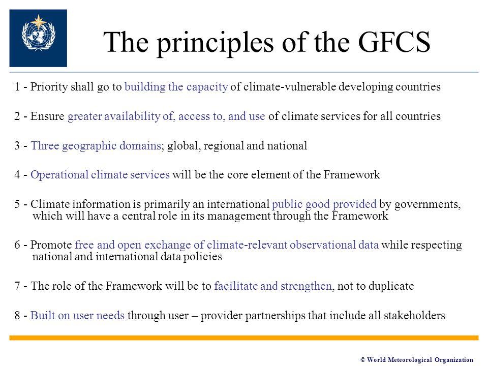 Disaster Risk Management WEF, 2011