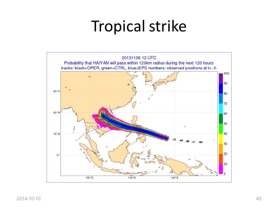 Tropical strike 2014-10-1045