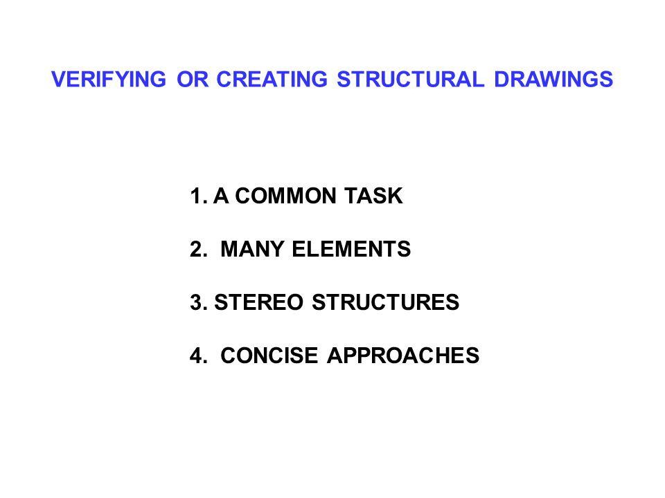 DETERMINING MOLECULAR FORMULAE FROM THE MOLECULAR ION Rule of 13: CH = 13 amu.