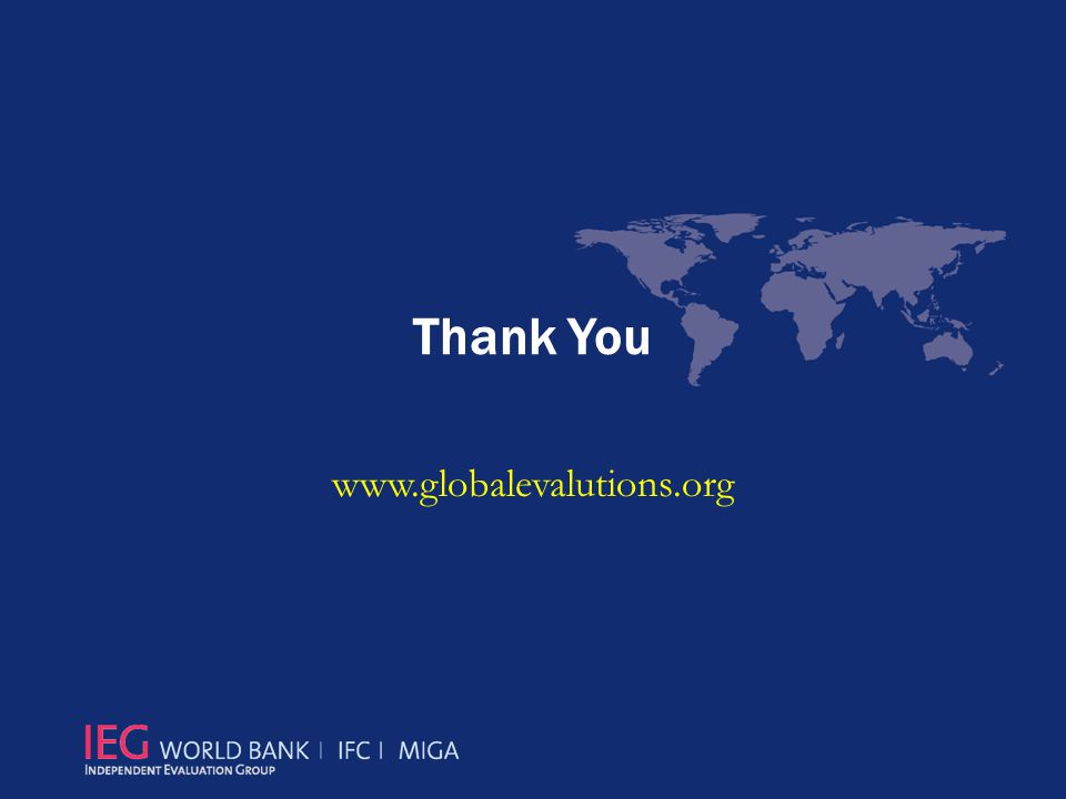 Thank You www.globalevalutions.org