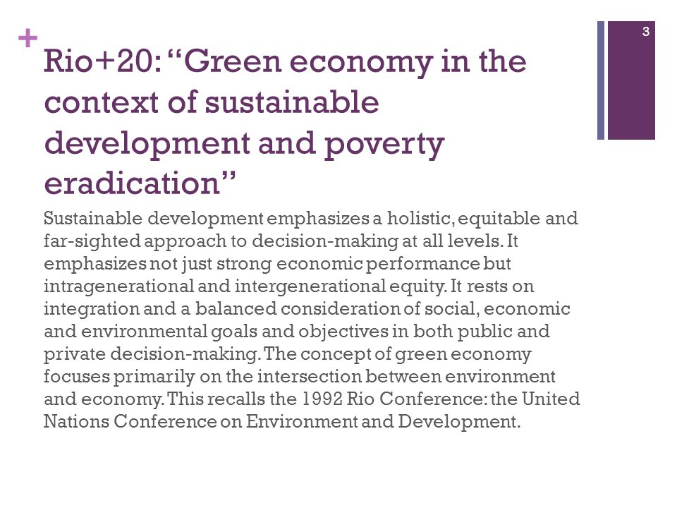 + Acknowledgments Kathy Sierra and Allison Shapiro (Brookings Institution) Pablo Benitez, Alex Bozmoski, and Amanda Jerneck (World Bank) 44