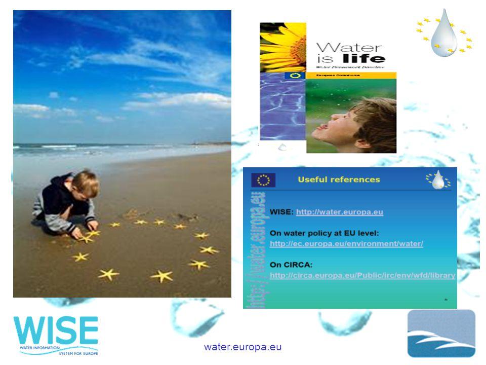 water.europa.eu