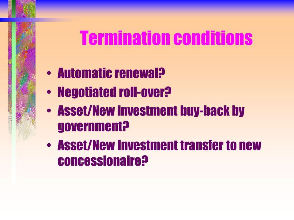 Issues in tariff control price cap vs.rate of return.