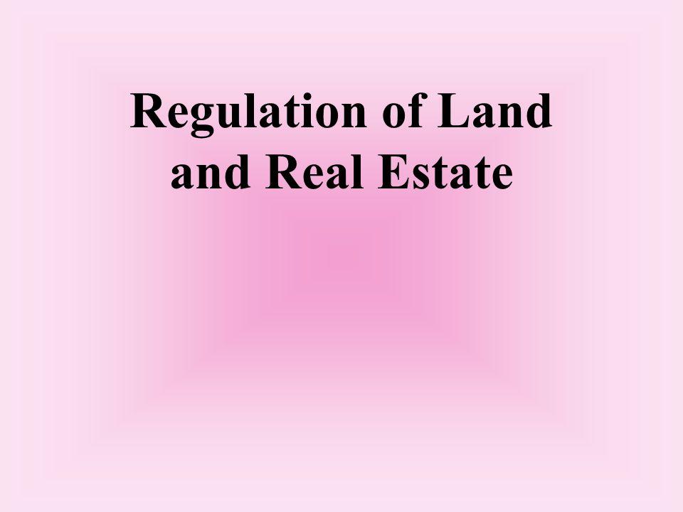 Proposed Master Plan (1994) Macrozoning principles Base FAR ratio Urbanization Fund Buildable area stock Land use preferences