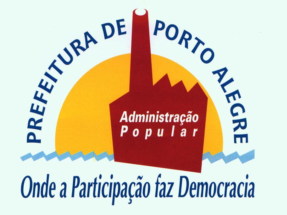 Human Development Rating: The Metropolis with the Best Quality Of Life in Brazil 7º - Porto Alegre / RS 18º - Curitiba / PR 47º - Rio de Janeiro / RJ