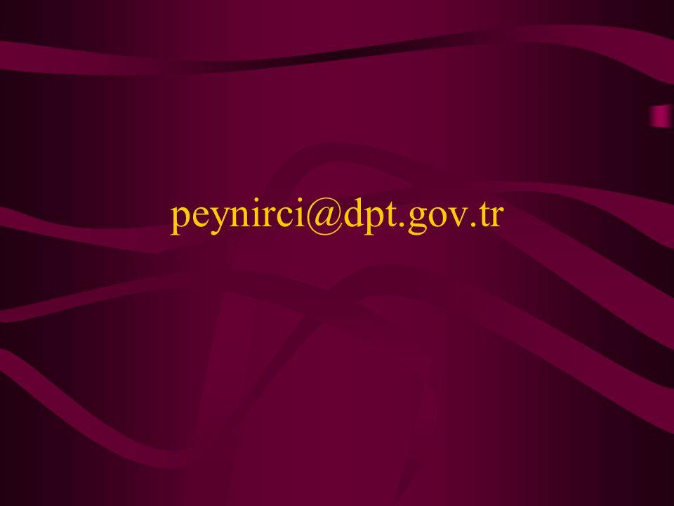 peynirci@dpt.gov.tr