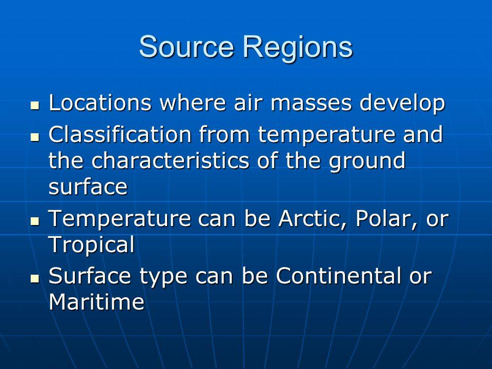 Heat Wave Case Studies Chicago 1995 Chicago 1995 United States 2006 United States 2006