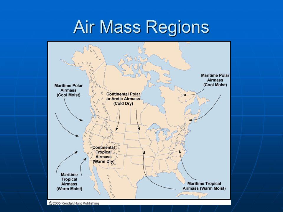 Phenomena Severe thunderstorms Severe thunderstorms Tornadoes Tornadoes Severe winter storms Severe winter storms Blizzards Blizzards Heavy Snow Heavy Snow High winds High winds Floods Floods