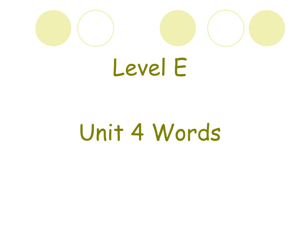 invulnerable Connotation: positiveEtymology: 1595, from L.