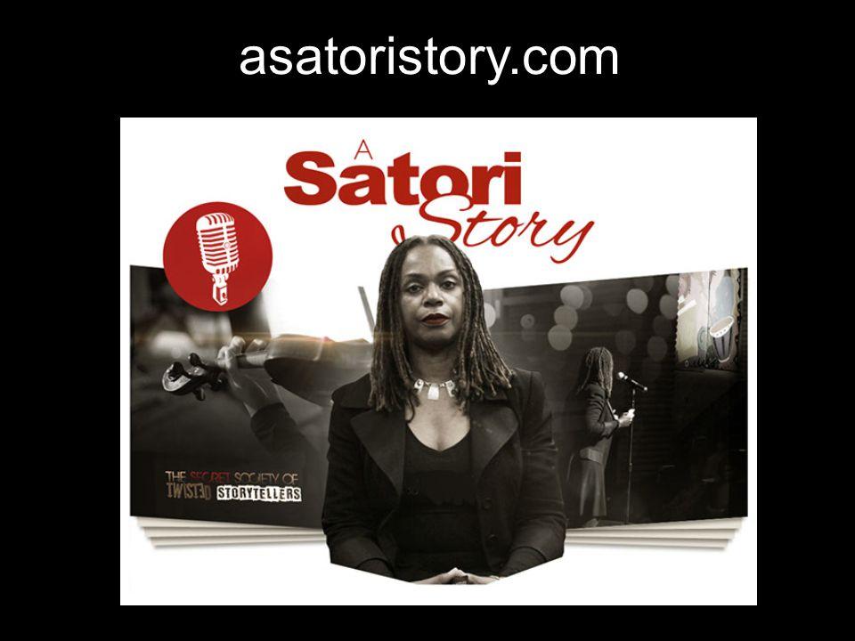 asatoristory.com