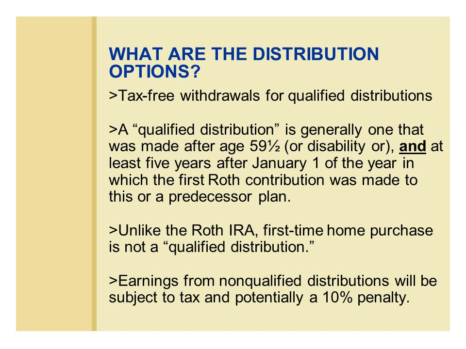 *Income option availability is subject to your institution's plan provisions.