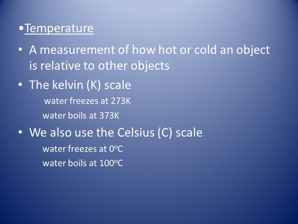 Density The ratio that compares the mass of an object to its volume is called density.