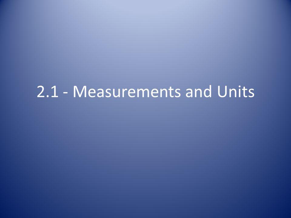 Chapter 2 Analyzing Data