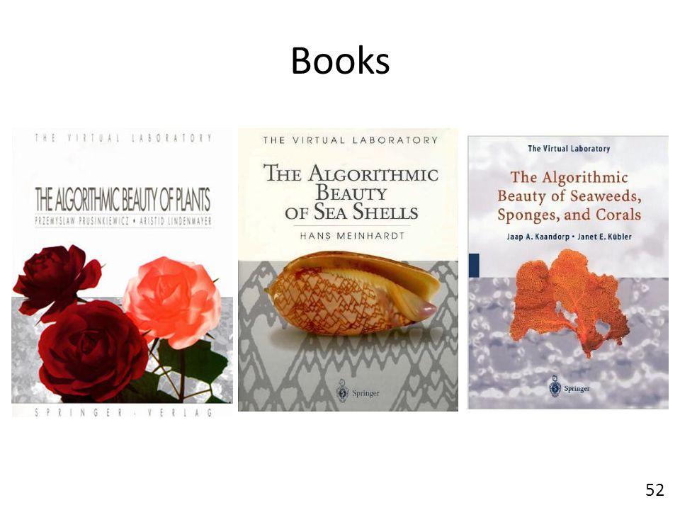 Books 52