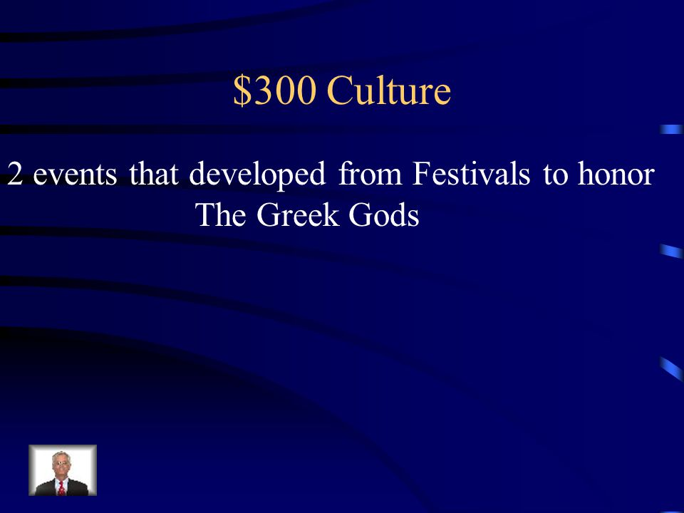 $200 Culture Who is Aristotle