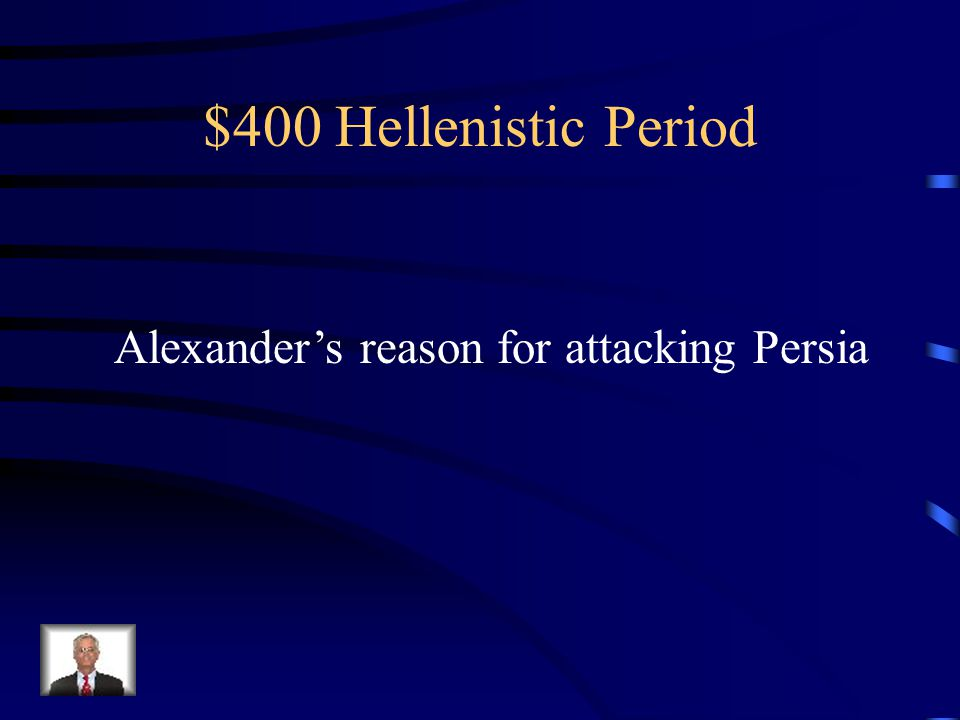 $300 Hellenistic Period Who is Alexander The Great