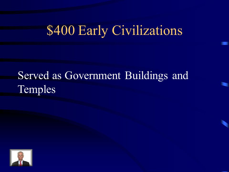 $300 Early Civilization Athens