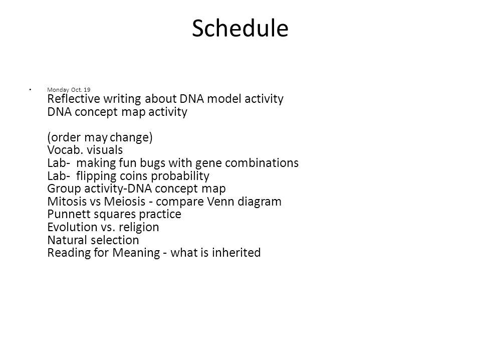 http://learn.genetics.utah.edu/content/begin/ tour/ http://learn.genetics.utah.edu/content/begin/ tour/ Tour of the basics